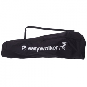 Borsa Trasporto per Passeggino Easywalker Buggy