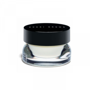 Bobbi Brown Extra Eye Repair Eye Cream 15ml