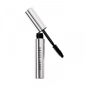 Bobbi Brown No Smudge Waterproof Mascara Black 5.5ml