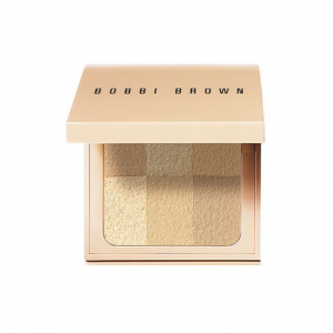 Bobbi Brown Nude Finish Illuminating Powder Nude 6.6g