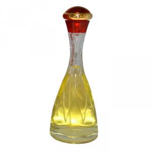 Gres Cabaret Eau De Parfum Spray 100ml