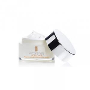 Redumodel Hyaluronic Facial Cream 50ml