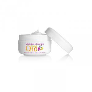 Redumodel Q10 Facial Cream50ml