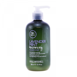 Paul Mitchell Tea Tree Lavender Mint Mosturizing Conditioner 300ml