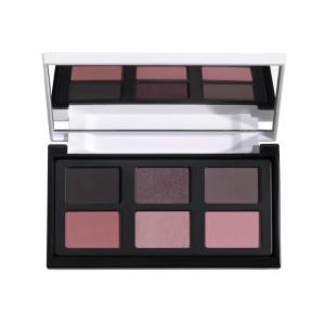 La Vie en Rose Nude Eye Shadow Palette N32