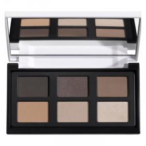 La Vie en Beige Nude Eye Shadow Palette N31