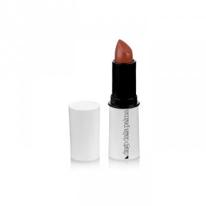 The Lipstick 43