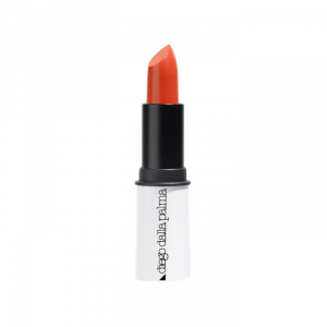 Sorbet Lipstick 181