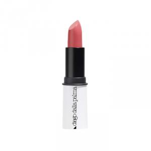 Sorbet Lipstick 183