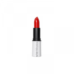 Semitransparent Gloss Lipstick 73