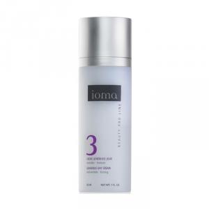 Ioma 3 Generous Day Cream 30ml