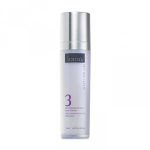 Ioma 3 Renew Gentle Cleansing Cream 140ml