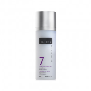 Ioma 7 Lightening Day Cream 30ml