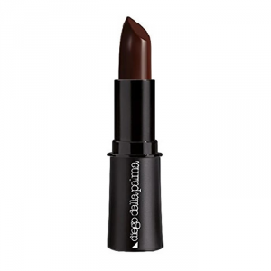 Fondente Lipstick 221