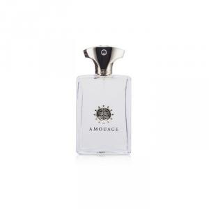 Amouage Beloved Eau De Parfum Pour Homme Spray 100ml