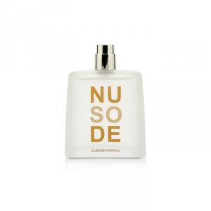 Costume National So Nude Eau De Toilette Spray 50ml