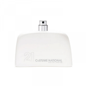 Costume National 21 Eau De Parfum Spray 50ml