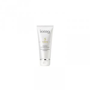 Ioma 5 Pureté Gentle Exfoliating Emulsion 50ml