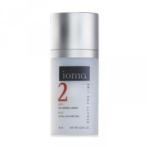 Ioma 2 Inoui Anti-Line Anti-Wrinkle Elixir 15ml