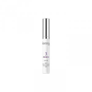 Ioma 3 Renew Lip Lift And Contour Care 15ml