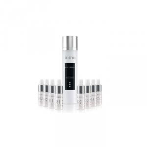 Ioma Set Ma Cream Night Base 40ml + Serums 8x5ml