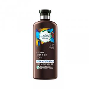 Herbal Essences Coconut Milk Conditioner 400ml