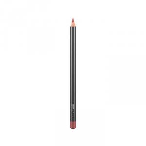 Mac Lip Pencil Auburn 1.4g