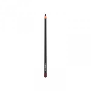 Mac Lip Pencil Currant 1.4g
