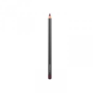 Mac Lip Pencil Nightmoth 1.4g