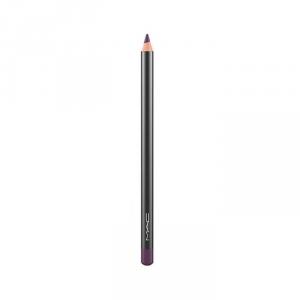 Mac Lip Pencil Stone 1.4g