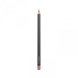Mac Lip Pencil Subculture 1.4g