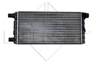 RADIATORE FIAT - 58845
