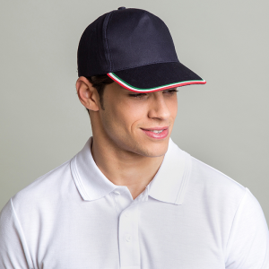 CAPPELLINO WINNER PM103