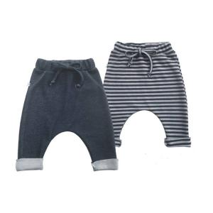 Pantaloncino neonato Bamboom Pants 102