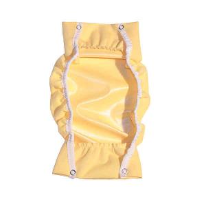 Pannolini lavabili PSS! Mod. Glam Innovative Mod. Boschetto