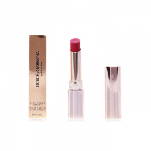 Dolce And Gabbana Passion Duo Gloss Fusion Lipstick 230 Iridescent