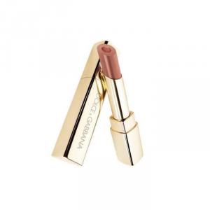 Dolce And Gabbana Passion Duo Gloss Fusion Lipstick 270 Sahara
