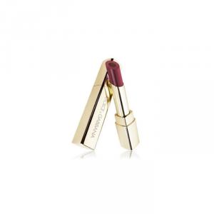 Dolce And Gabbana Passion Duo Gloss Fusion Lipstick 80 Dynamic