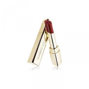 Dolce And Gabbana Passion Duo Gloss Fusion Lipstick 90 Magic