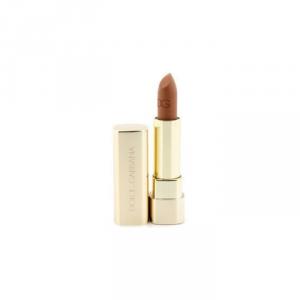 Dolce And Gabbana Shine Lipstick 77 Almond