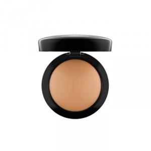Mac Mineralize Skinfinish Natural Dark Powder 10g