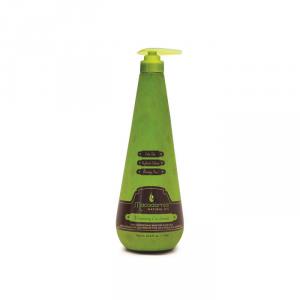 Macadamia Natural Oil Volumising Conditioner 1000ml