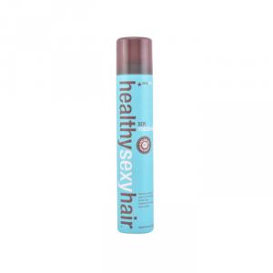 Healthy Sexyhair Weigthless Hairspray 310ml