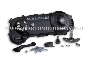 5717218 AIR FORCE per carter Malossi C-One e RC-One e motori Piaggio