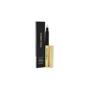 Dolce And Gabbana Perfect Luminous Concealer 4 Soft Sand