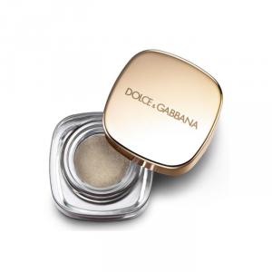 Dolce And Gabbana Perfect Mono Cream Eye 118 Royal