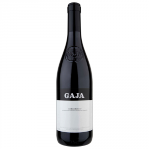 Gaja - Barbaresco DOCG 2000