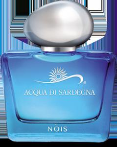 NOÌS UNISEX - Eau de Parfum 50ml