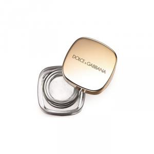 Dolce And Gabbana Perfect Mono Intense Cream Eye 5 Star Shine