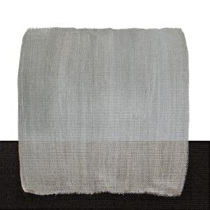 Colore MAIMERI ACRILICO 75ML ARGENTO per dipingere